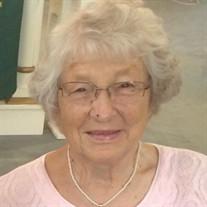 Helen Wolschleger