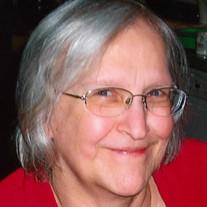 Ann L. Wolfe