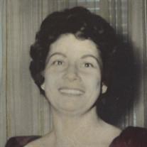 Marion Bray Keller