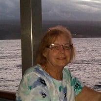 Sandra L. Furnett