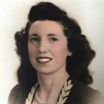 Rhoda Jane Fiore