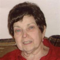 Clara DeRosa