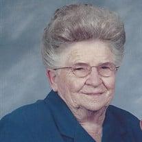 Mabel Guillotte Pinell Alexander