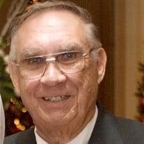 Earl J. Bishop