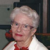 Viola L. Johnson