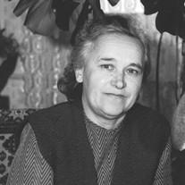 Iolanda Szecsku