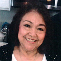 Maria T. Jimenez