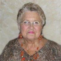 Mary L. Richmond