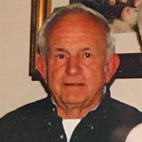 Mr. Charles LaTaste