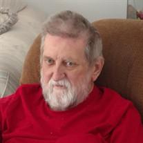 Ronald L. Loncz