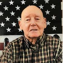 Ralph John Medders