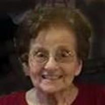 June  T.  Valenti