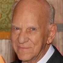 Jack D. Buehne