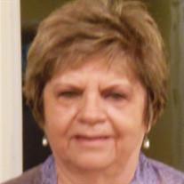 Annie Mae Ryals