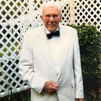 Dr Goodwin G Tuck
