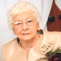 Joyce Mae Stilwell