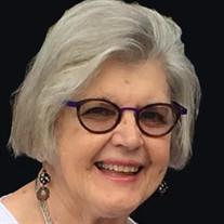 Diane Schmidt Emmert