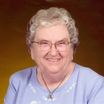 Norma G. Manske