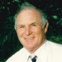Paul E. Wells