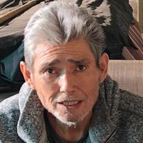 Robert Savala