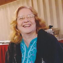 Carol F. Fursback
