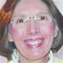 Deborah M. Poteran
