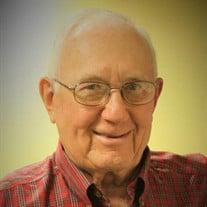Robert E.  Braden