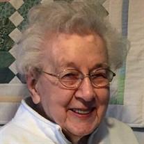 Charlotte S. Schlichtmann