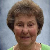 Violet  C. Seraiva