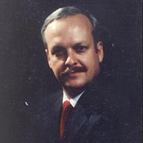 Stanley M. Umlor