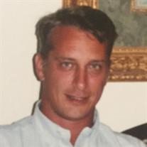 John  Bishara Odeh