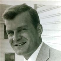 Joe Cuiry