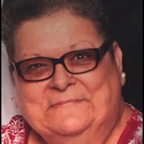 Katherine J. Stortz