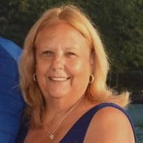Janice Laverne Ferrell