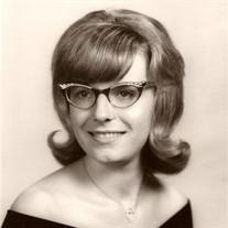 Roxanna Jeanne Perry