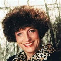 Charlene  Rae Lester-Davis