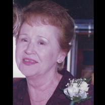 Anita Charlotte   Windt