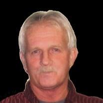 Randall LeRoy Wallace