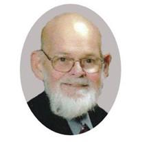 Stephen G. Baer