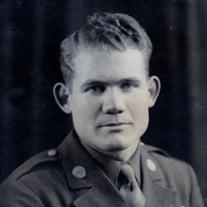"James W. ""Jimmie"" McWilliams"