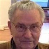 Vlado Stameski