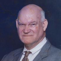 Jock Hutchinson