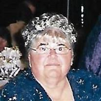 Theresa R. Valera