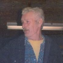 Joel  W.  Edwards