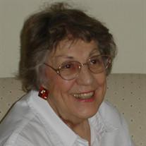 Doris  Lindemann