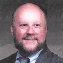 Arthur Arnold Gerber