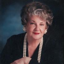 Rita Mae Bowsher