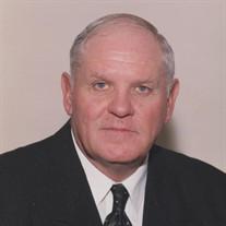Bertis Carlene Ray