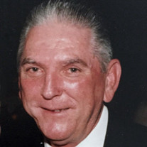 Richard J. Gauthier