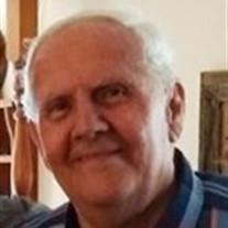Walter E Smith